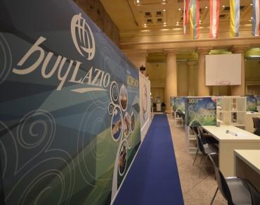 BuyLazio 2015