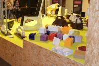 LAZIO FACTORY DESIGN – MILANO 2014
