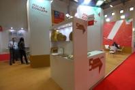 Eurasia Packaging Istanbul – ASPIIN