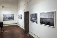 PATAGONICA – Mostra fotografica Luca Bragalli – Roma 2016
