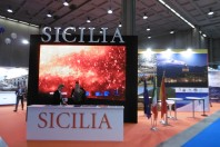 BIT2018 – REGIONE SICILIANA
