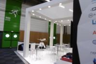 ECOMONDO 2019 -Albo Gestori Ambientali