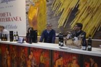 Borsa Mediterranea del TurismoNAPOLI 2019 – Unioncamere Campania