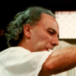 Luigi Sturchio